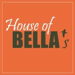 House of Bella's